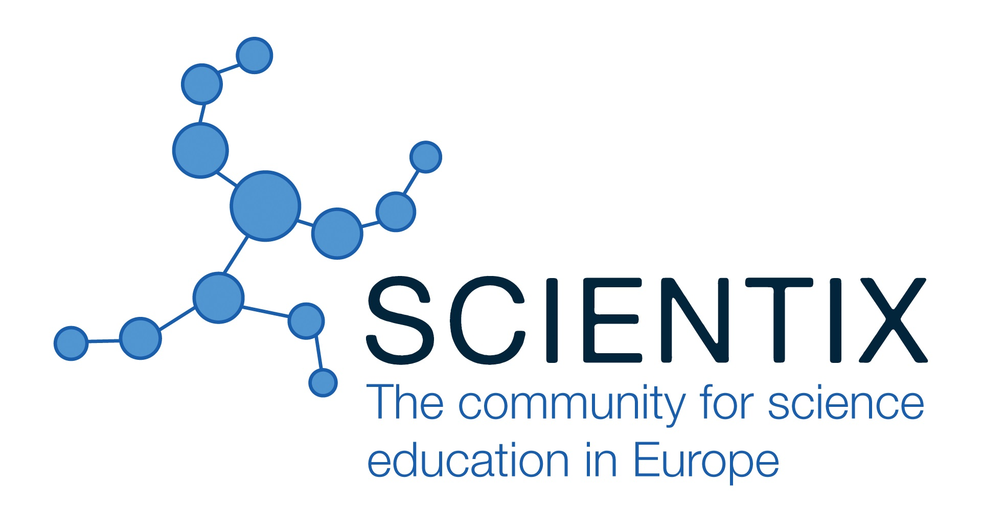 Scientix logo