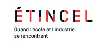 The launch of ETINCEL – a platform offering free resources in French
