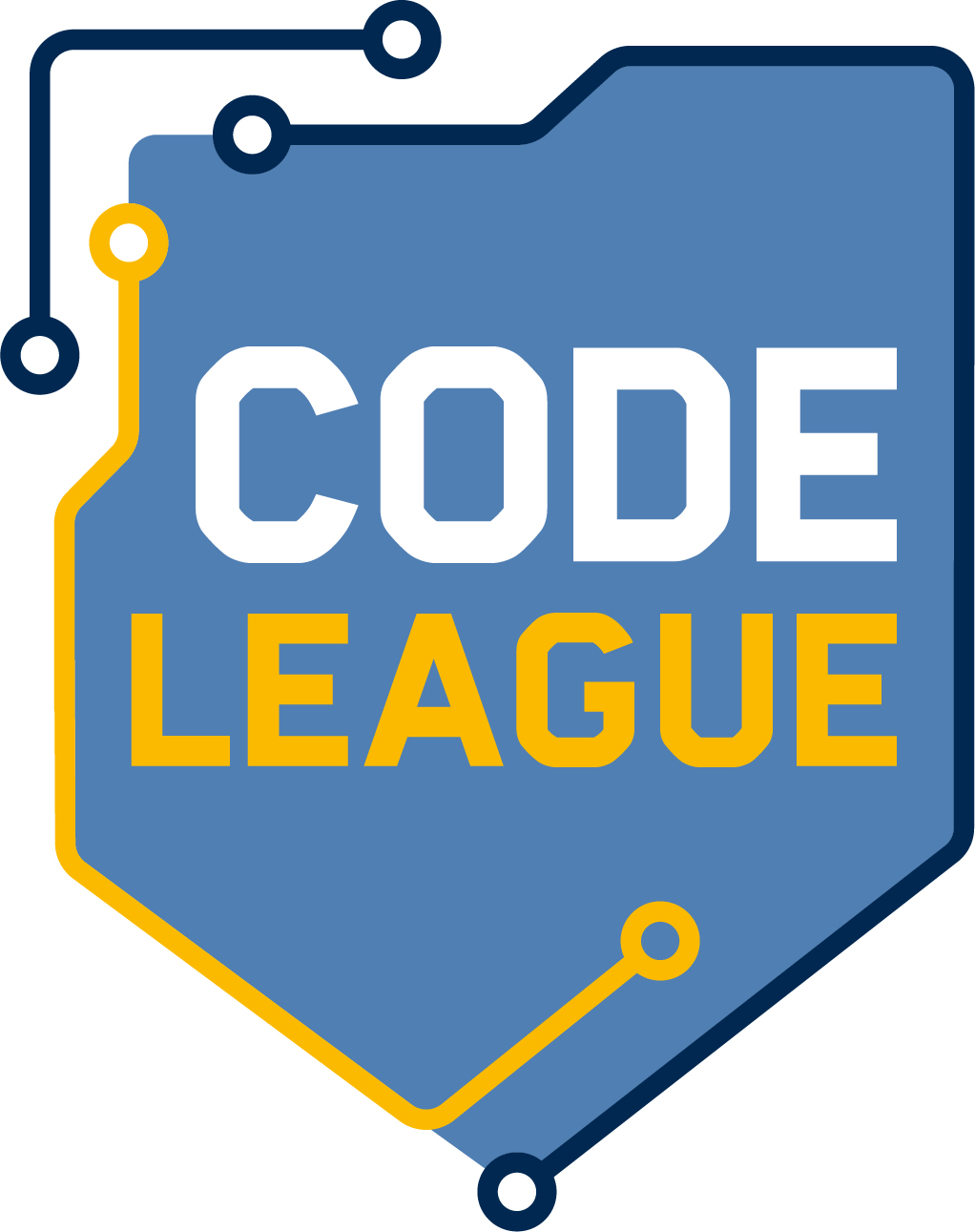 Present your innovative coding project in the European Code League