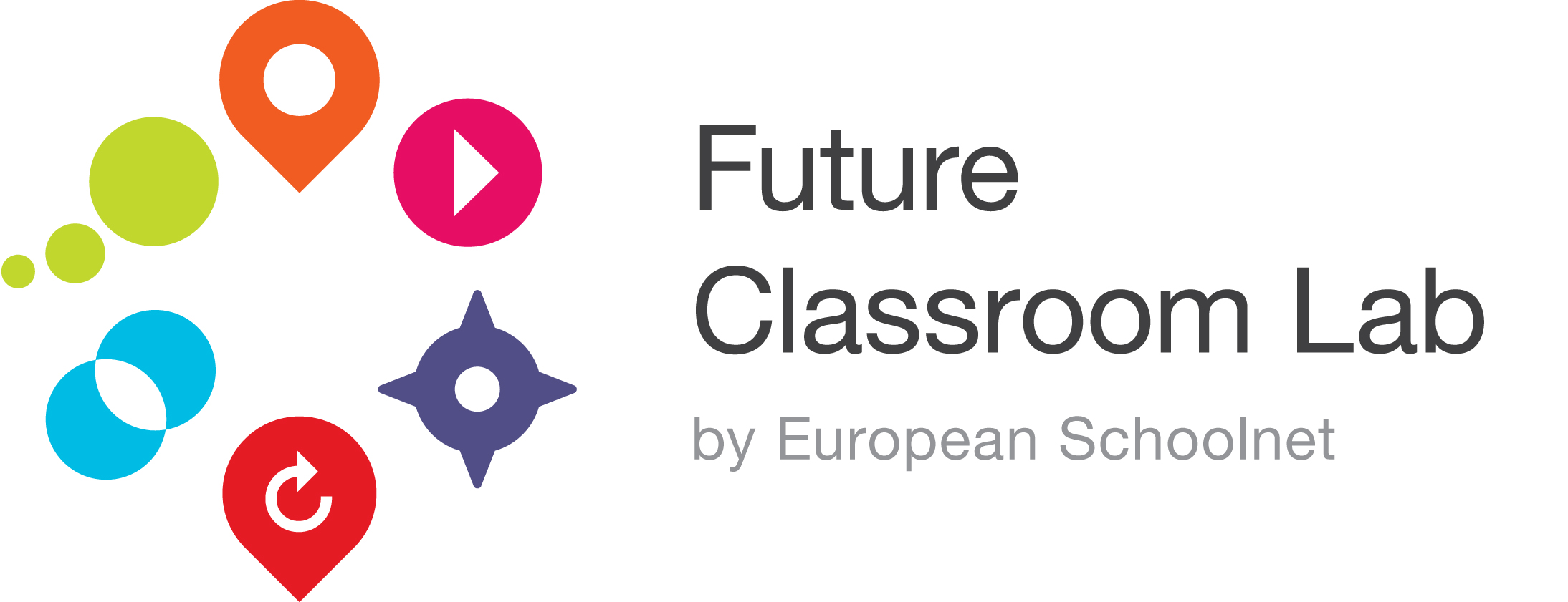 Register for this intensive five-day course at the Future Classroom Lab
