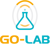 Access 400 online laboratories through Go-Lab