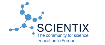 Discover the myriad of STEM teaching resources on the Scientix repository and participate in STEM Discovery Week 2019!