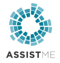 ASSIST-ME: Assess Inquiry in Science, Technology and Mathematics Education