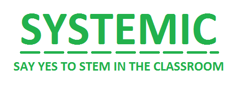 Share your experience in organising STEM activities on the STEM Discovery Week blog and take part in a workshop in Brussels!