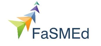 FaSMEd: Improving Progress for Lower Achievers through Formative Assessment in Science and Mathematics Education