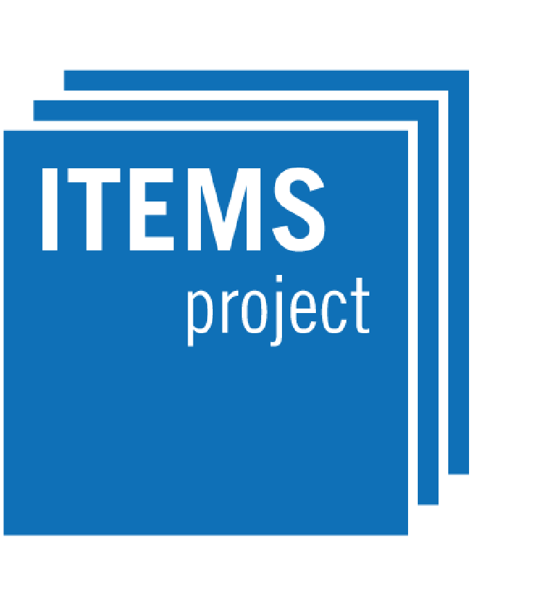 ITEMS - Improving Tools for E-assessment in Maths and Science