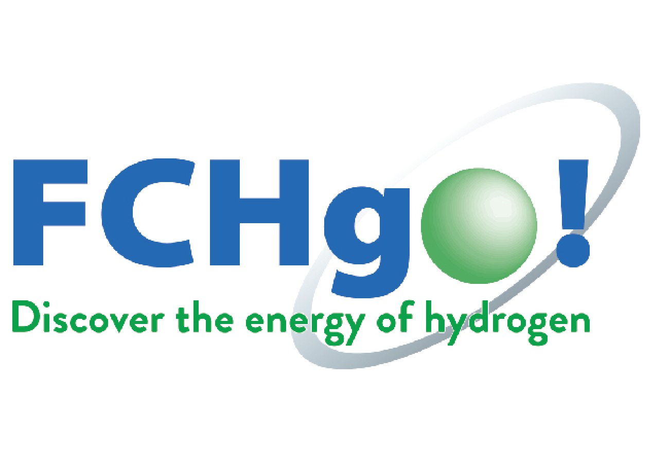 FCHgo, Fuel Cells HydroGen educational model for schools