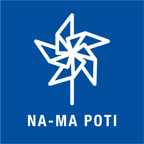 NA-MA POTI – Scientific and Mathematical Literacy: the Development of Critical Thinking and Problem-Solving