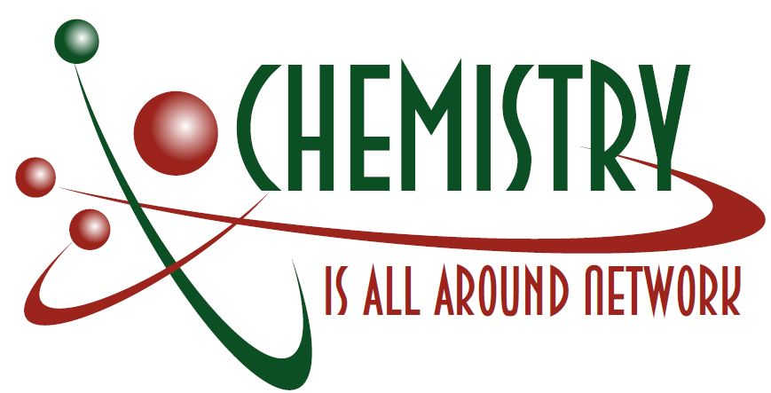 CIAAU: Chemistry Is All Around Us