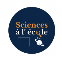 Space and Teaching (Projet Espace et Enseignement)