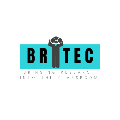BRITEC - Bringing Research into the Classroom