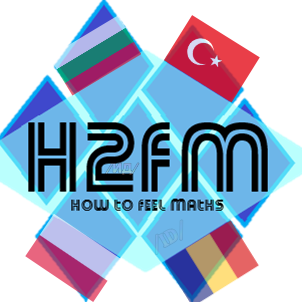 H2FM - HOW TO FEEL MATHS