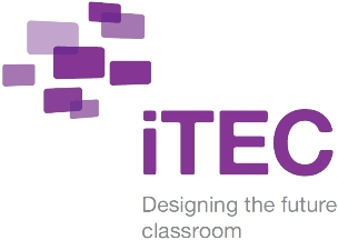 iTEC – Designing the future classroom