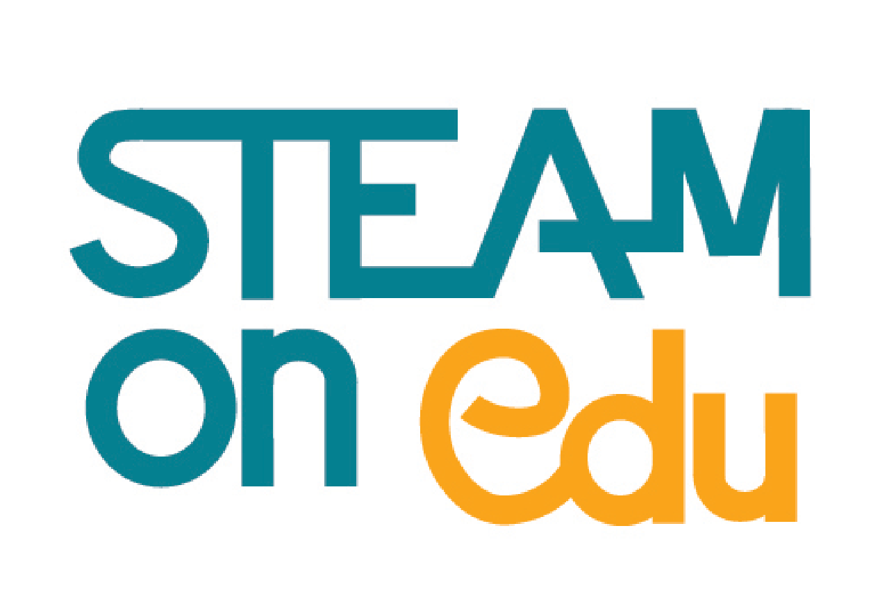 STEAMonEdu, Competence development of STE(A)M educators through online tools and communities