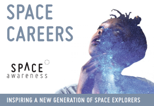 Space Careers Booklet
