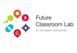 Future Classroom Lab by European Schoolnet