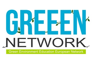 Greeen project logo 304x210px
