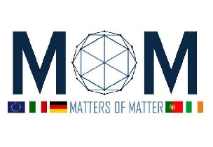 MoM project logo 304x210px