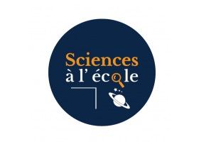 Sciences a l'ecole