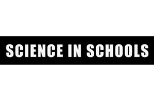 Science in schools logo
