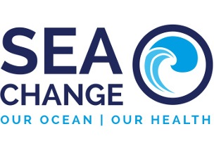 Sea Change logo
