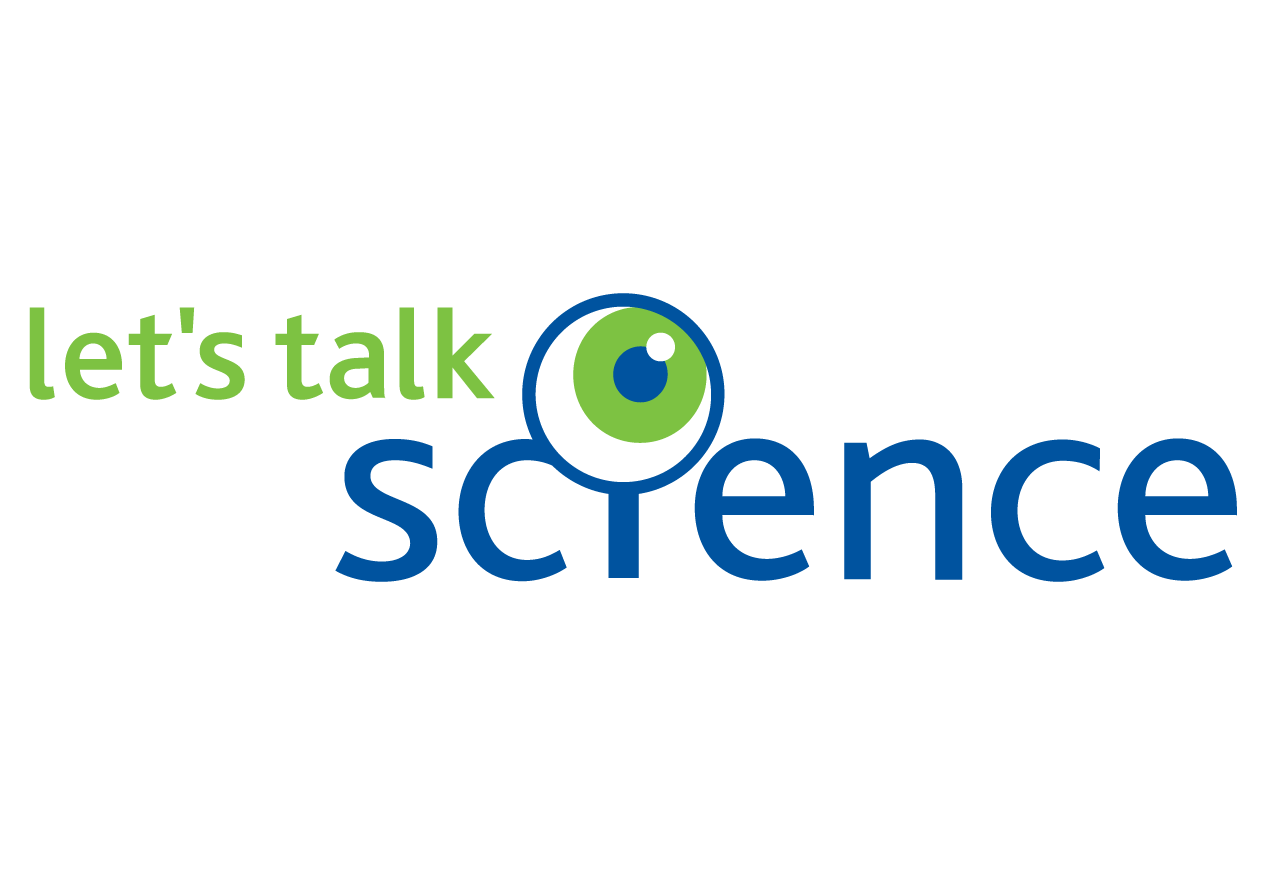 Let's Talk Science: diverse STEM resources for educators, caregivers and youth