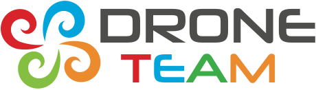 DroneTeam - Making and designing a toy drone through multidisciplinary collaborative work