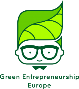 Green Entrepreneurs Europe (GEE)