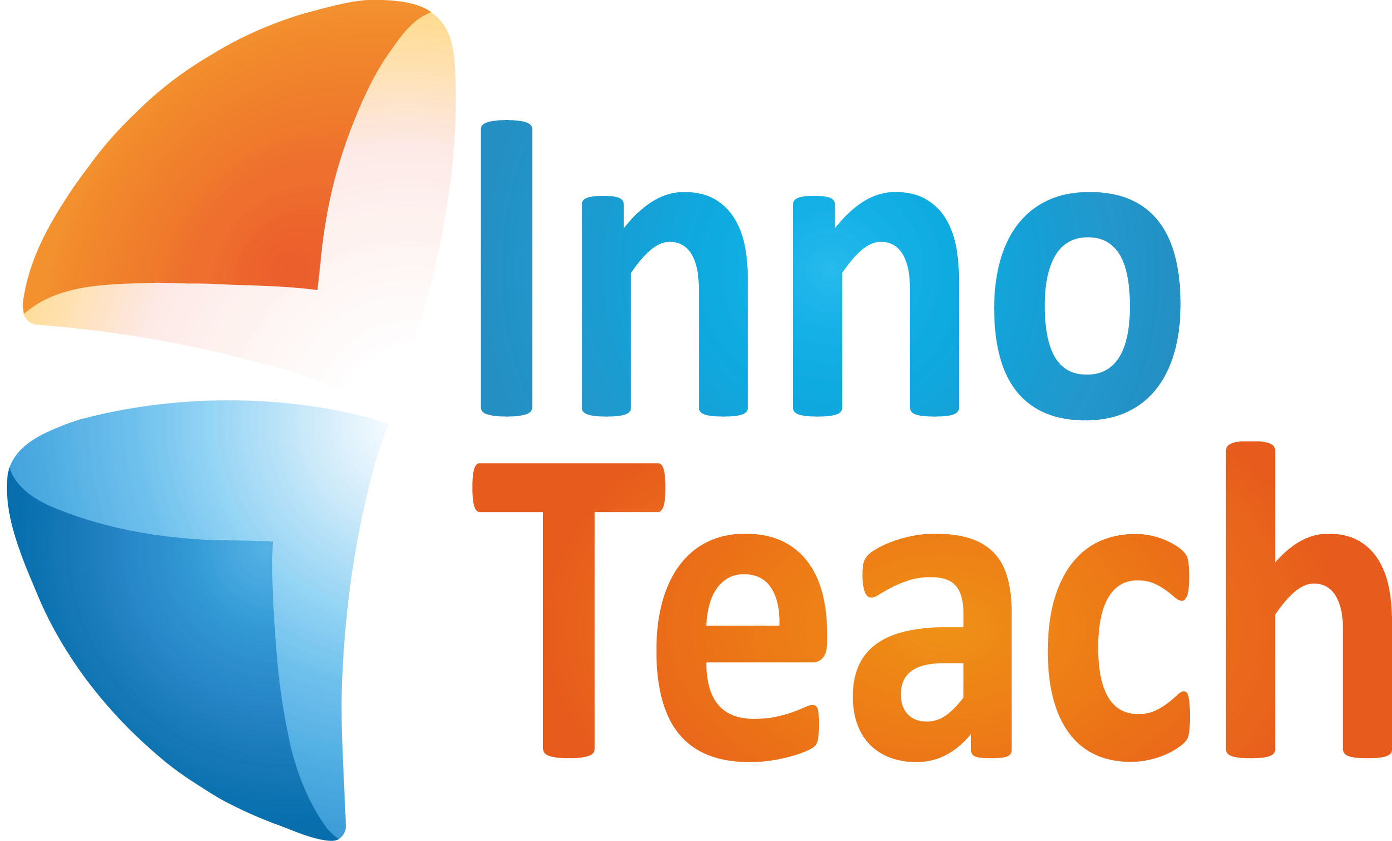 InnoTeach, Let's be Innovative! Development of Creativity, Innovation and Entrepreneurship for Primary School Teachers