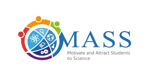 MASS, Motivate and Attract Students to Science