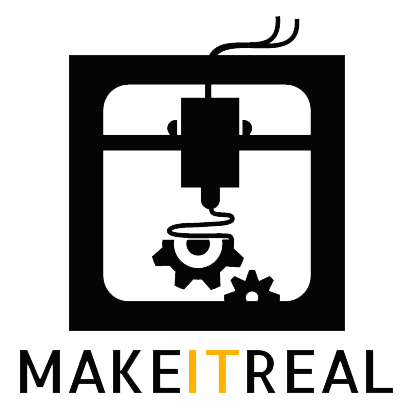 MakeITReal, Addressing underachievement in STEAM education through real product design and making practices
