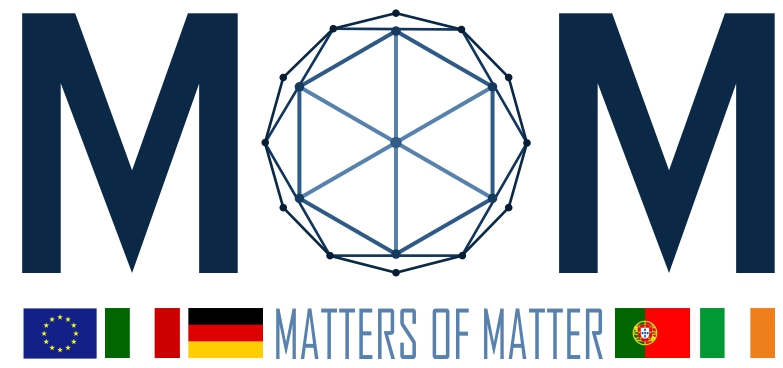 MoM-Matters of Matter: future materials in science education