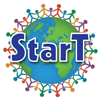 Registration for StarT 2019-2020 is open!