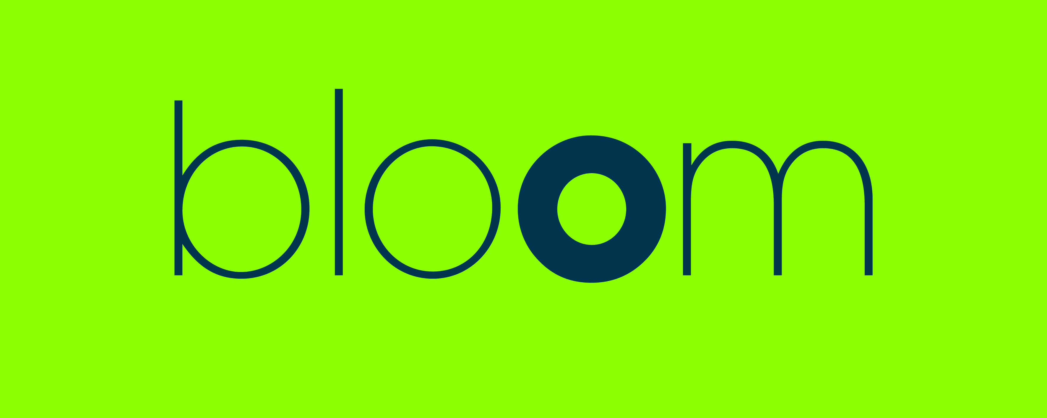 "The BLOOM Competition ""Teach bioeconomy!"" opens on the 25th of March"