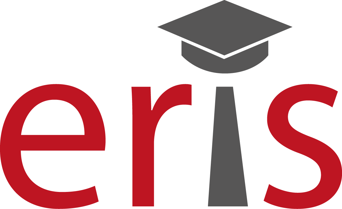 ERIS - Exploitation of Research Results in School practice