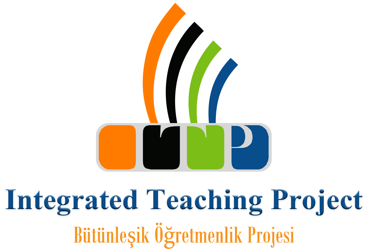 STEM: Integrated Teaching Project