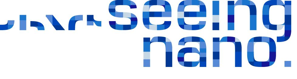 SeeingNano: Developing visualisation tools that enable nanotechnology awareness, with guidance for seeing at the nanoscale
