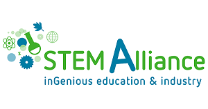 STEM Alliance is awarding creative STEM career resources and events during the STEM Discovery Week 2019!