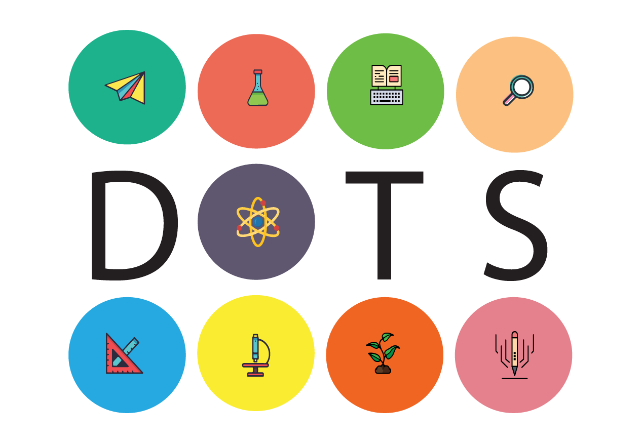 DOTS - Development of transversal skills in STEM