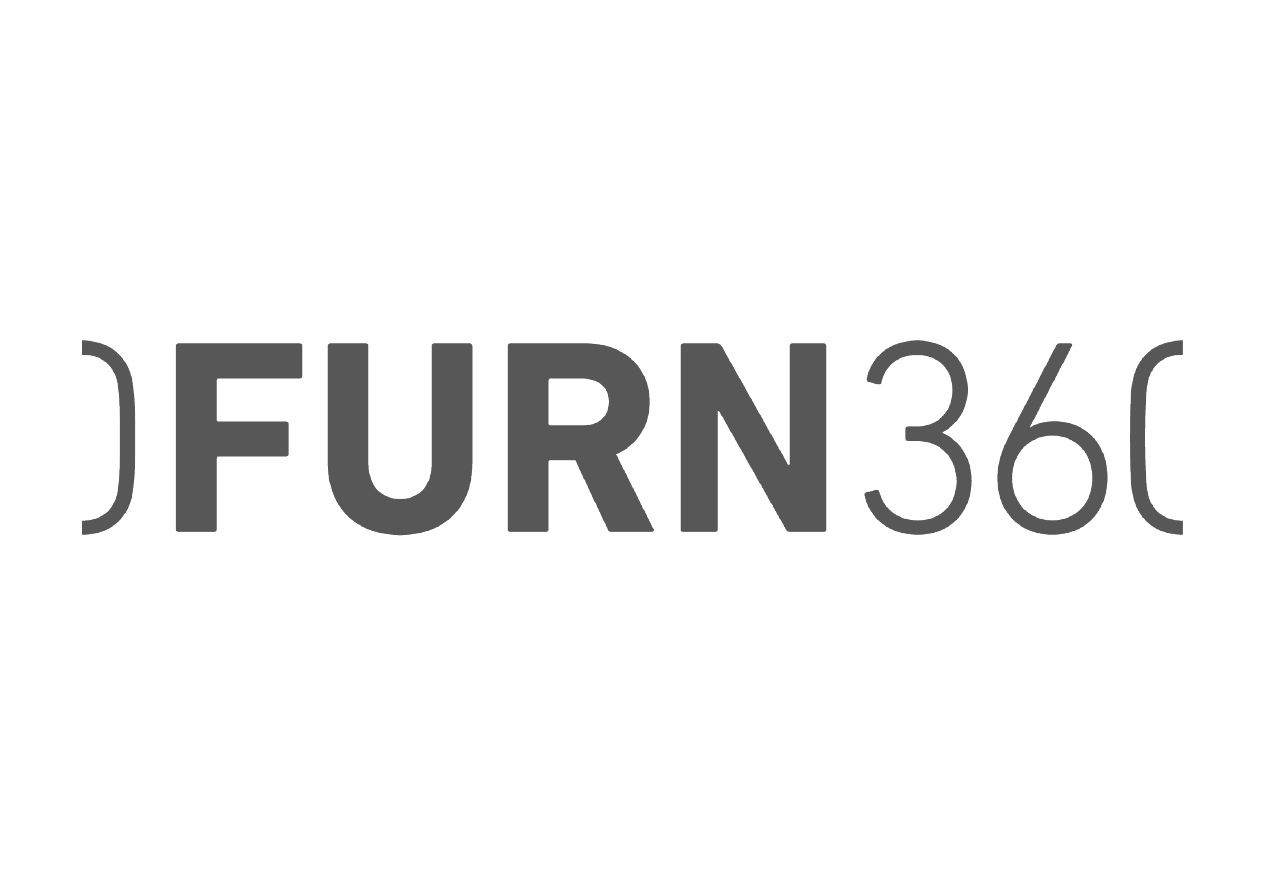 FURN360 - Novel training approach for circular business model innovation in the furniture and woodworking sectors
