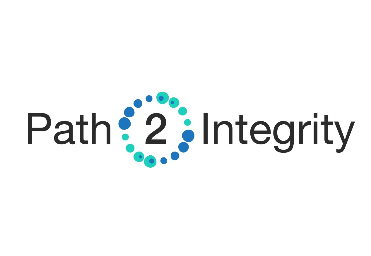 Path2Integrity, Rotatory role-playing and role models to enhance the research integrity culture