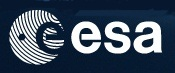 ESA CubeSat: towards new educational initiative in space sciences