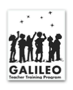 Hang out with the Galileo Teacher Training Program and Inspiring Science Education