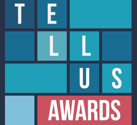 TELL US Awards Competition