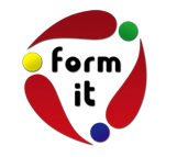 Form-it - Take Part in Research!