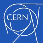 CERN partners up with Google for Science Fair