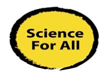 Science for All