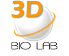 3DBIOLAB: 3D LAB support system for biology teaching/learning