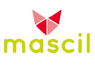 MASCIL: Mathematics and Science for Life