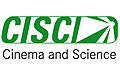 CISCI: Cinema and Science